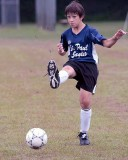 Daniel Clears the Ball Out.jpg