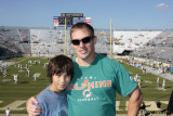 Danny and Dad at UCF game.jpg