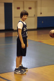 Danny playing basketball.jpg