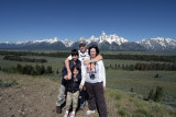 Family at the Tetons.jpg