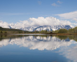 Oxbow Bend Cloud Reflection.jpg