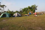 Pitching Tents.jpg