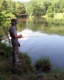 Danny fishing.jpg