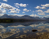 St Mary Lake Reflection.jpg