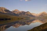 Mountain Reflection 2.jpg