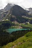Grinnell Lake Vertical.jpg