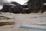 Grinnell Glacier 2.jpg