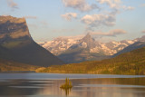 Wild Goose Island at Dawn.jpg
