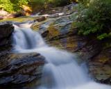 Ptarmigan Falls.jpg
