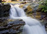 Ptarmigan Falls 2.jpg