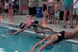 Erin Diving.jpg