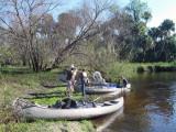 Scouts taking a break.jpg