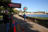 Rick Finishing the 2010 Lake to Lake 10K.jpg