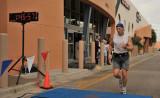 Rick Finishing the 2010 Brandon Half Marathon.jpg