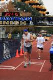 Rick Finishing the Jacksonville Marathon.jpg