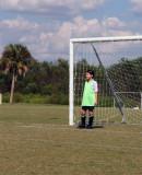 Erin in Goal.jpg