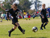 Erin Shooting on Goal.jpg