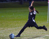 Erin Doing Penalty Kick.jpg