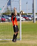 Erin Blocking a Direct Penalty Kick.jpg