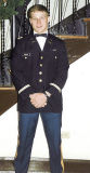 Rick in dress blues.jpg