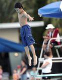 Danny Jumping off Diving Board Midair.jpg