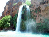Havasu Falls from the bottom.jpg