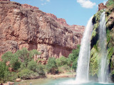 Havasu Falls with people.jpg