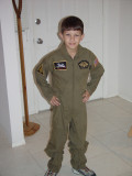 Danny in Flight Suit.jpg
