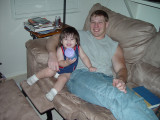 Erin and Daddy on Couch 2.jpg