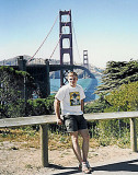 Rick at The Golden Gate Bridge.jpg