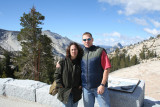 Rick and Beth at Yosemite.jpg