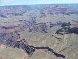 Grand Canyon - June, 2009
