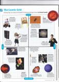 Astronomy Mag thinks I am weird