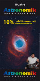 Astronomik Banner