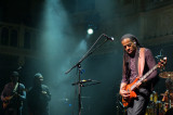 living_colour_at_paradiso