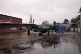 Lockheed 2PV