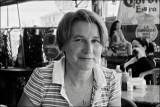 May 2008: Marina Razbezhkina, visiting