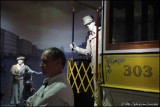 DC Tram (Emir)