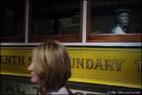 DC Tram (Elfa)