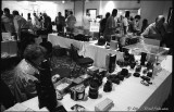Miami Camera Show 2011