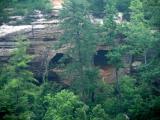 Caves 1.jpg