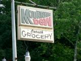 Crouch Grocery.jpg