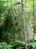 Large Rock 2.jpg