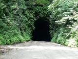 Nada Tunnel 1.jpg