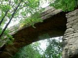 Natural Bridge 2.jpg