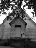Old Church 4.jpg