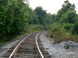 Railroad Track.jpg