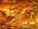 Rock Pattern.jpg