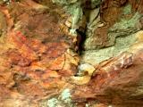 Rock Pattern 2.jpg