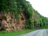 Rock Road 2.jpg